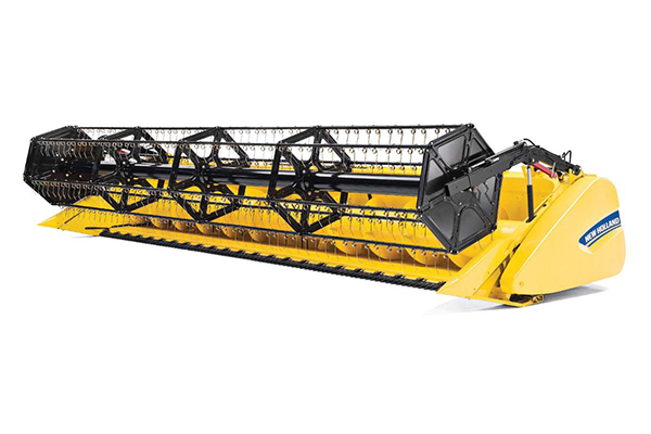 New Holland  | Combines & Headers | Direct Cut Auger Heads for sale at Bingham Equipment Company, Arizona