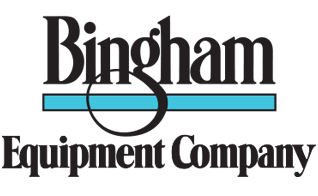Bingham Equipment Company, Arizona