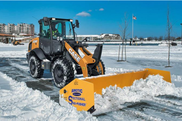 Case | Compact Wheel Loaders | Model: 321F for sale at Bingham Equipment Company, Arizona