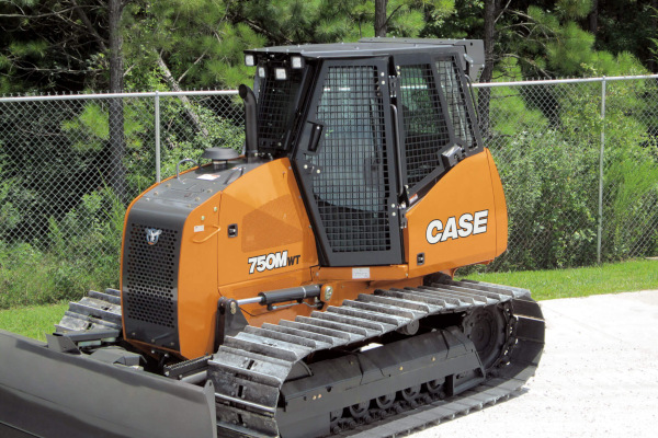 Case | M Series | Model 750M for sale at Bingham Equipment Company, Arizona