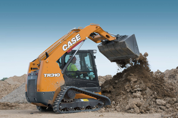 Case TR310 for sale at Bingham Equipment Company, Arizona