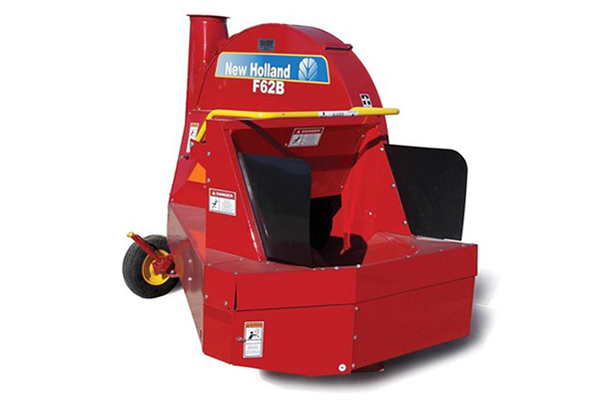 New Holland  | Forage Equipment | Forage Blower for sale at Bingham Equipment Company, Arizona