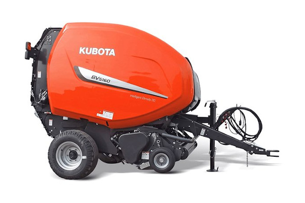 Kubota | BV Series | Model BV5160 for sale at Bingham Equipment Company, Arizona
