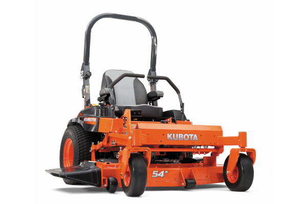 Kubota Z724XKW-54 for sale at Bingham Equipment Company, Arizona