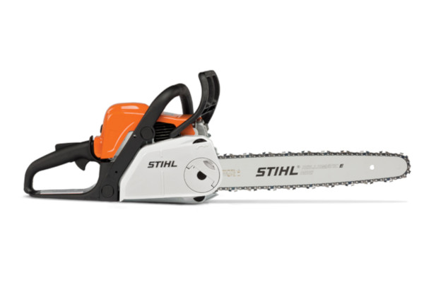 STIHL MS 180 C-BE for sale at Bingham Equipment Company, Arizona