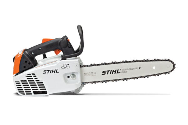 Stihl | In-Tree Saws | Model: MS 193 T for sale at Bingham Equipment Company, Arizona