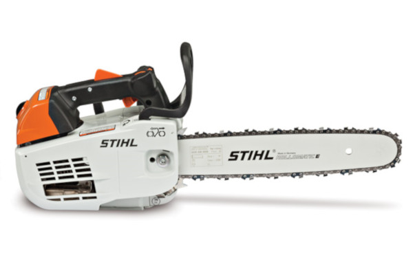 Stihl MS 201 T C-M for sale at Bingham Equipment Company, Arizona
