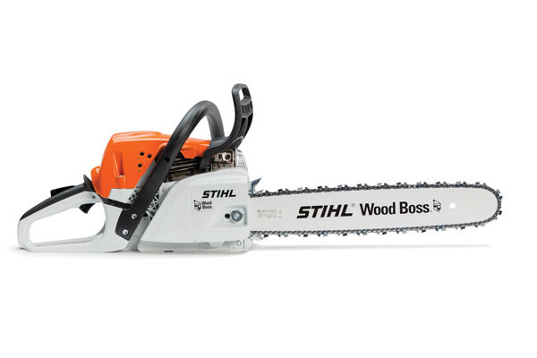 Stihl | Homeowner Saws | Model: MS 251 WOOD BOSS® for sale at Bingham Equipment Company, Arizona