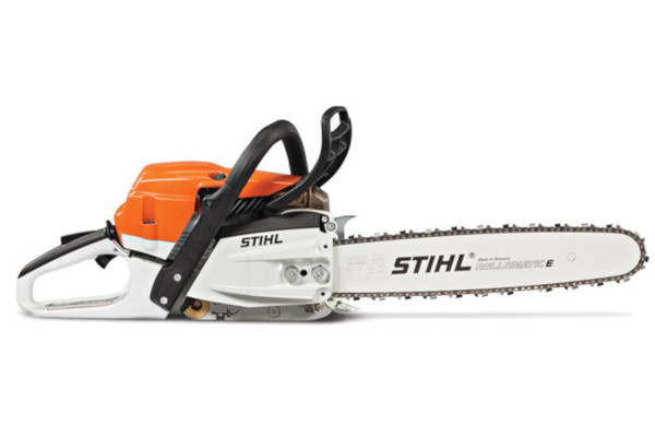 Stihl MS 261 C-M  for sale at Bingham Equipment Company, Arizona