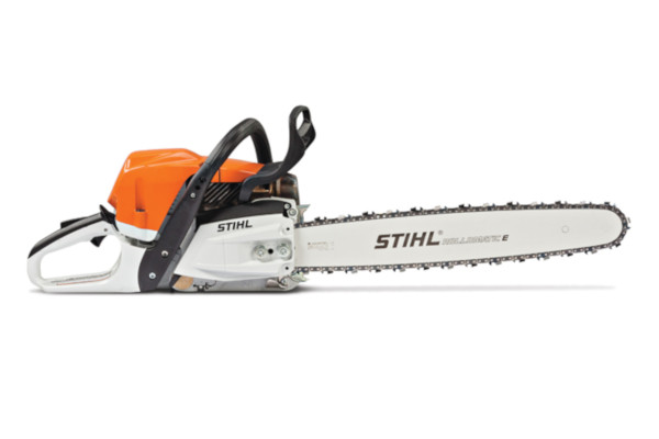 Stihl MS 362 C-M for sale at Bingham Equipment Company, Arizona
