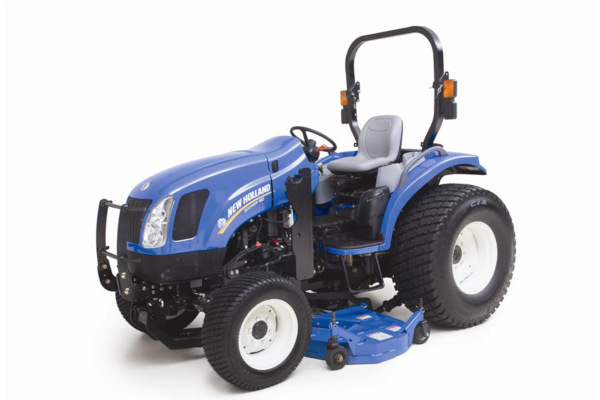 New Holland 266GMS for sale at Bingham Equipment Company, Arizona