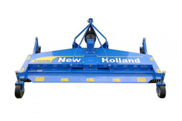 New Holland  330GM for sale at Bingham Equipment Company, Arizona