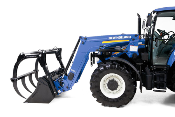 New Holland | Front Loaders & Attachments | 800TL Series for sale at Bingham Equipment Company, Arizona