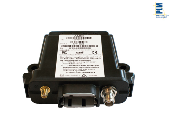 New Holland AM53 MODEM for sale at Bingham Equipment Company, Arizona
