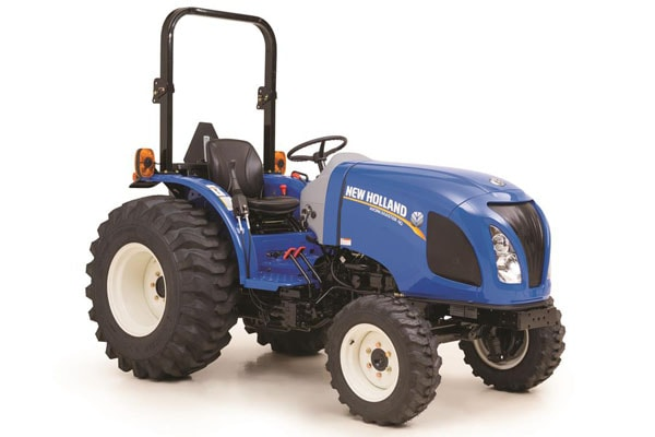 New Holland  Workmaster™ 40 for sale at Bingham Equipment Company, Arizona