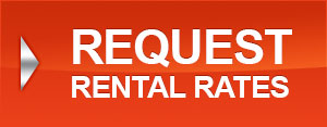 Request Rental Rates