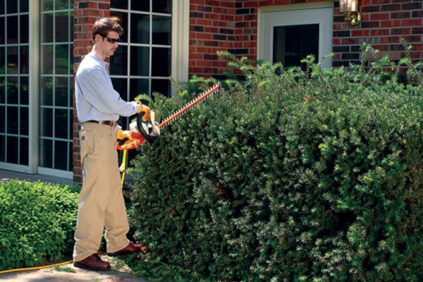 Stihl |  Hedge Trimmers | Electric Hedge Trimmers for sale at Bingham Equipment Company, Arizona
