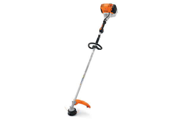 Stihl | Professional Trimmers | Model: FS 111 R for sale at Bingham Equipment Company, Arizona