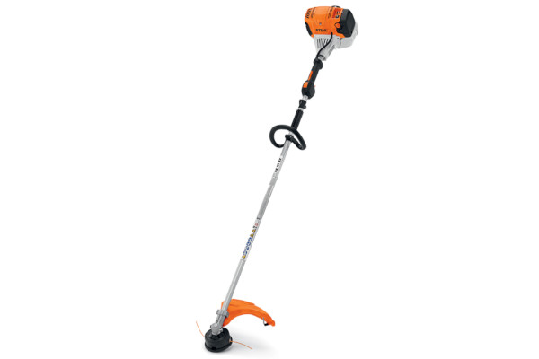 Stihl | Professional Trimmers | Model: FS 111 RX for sale at Bingham Equipment Company, Arizona