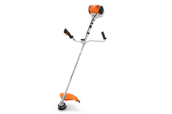Stihl | Professional Trimmers | Model: FS 131 for sale at Bingham Equipment Company, Arizona