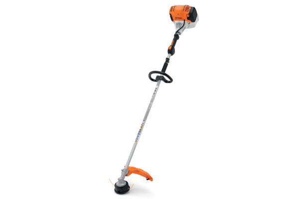 Stihl | Professional Trimmers | Model: FS 131 R for sale at Bingham Equipment Company, Arizona
