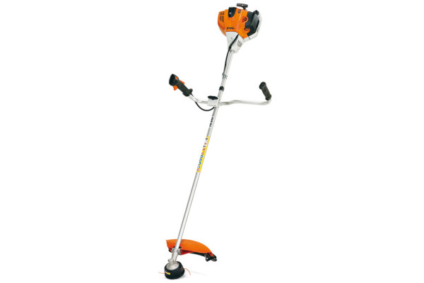 Stihl FS 240 for sale at Bingham Equipment Company, Arizona
