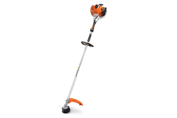 Stihl | Professional Trimmers | Model: FS 240 R for sale at Bingham Equipment Company, Arizona