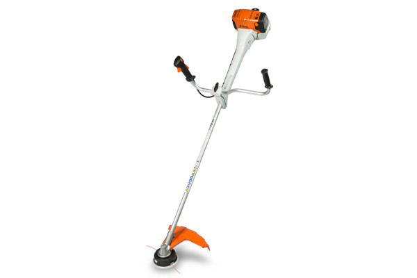 Stihl | Professional Trimmers | Model: FS 311 for sale at Bingham Equipment Company, Arizona