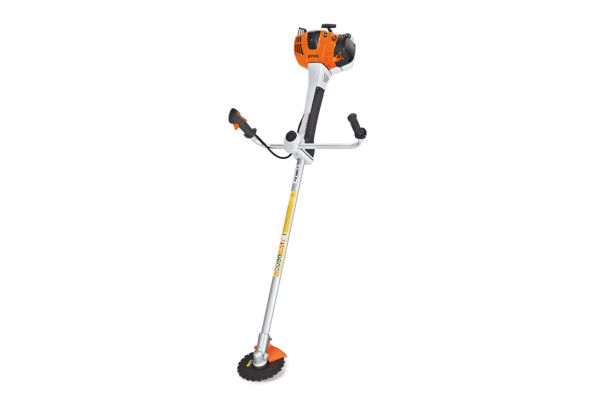 Stihl FS 560 C-EM for sale at Bingham Equipment Company, Arizona
