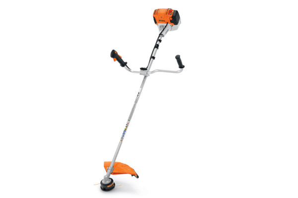 Stihl | Professional Trimmers | Model: FS 91 for sale at Bingham Equipment Company, Arizona