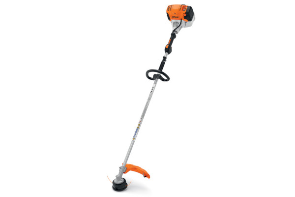 Stihl | Professional Trimmers | Model: FS 91 R for sale at Bingham Equipment Company, Arizona