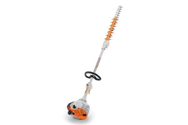 STIHL | Homeowner Hedge Trimmers | Model: HL 56 K (0°) for sale at Bingham Equipment Company, Arizona