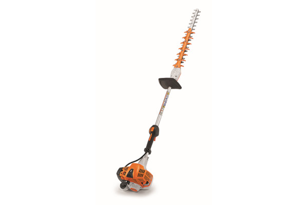 Stihl HL 91 K (0°) for sale at Bingham Equipment Company, Arizona