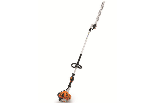 Stihl HL 94 (145°) for sale at Bingham Equipment Company, Arizona