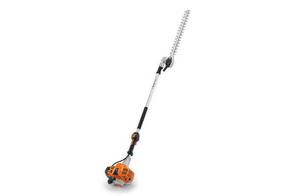 STIHL HL 94 K (145°) for sale at Bingham Equipment Company, Arizona