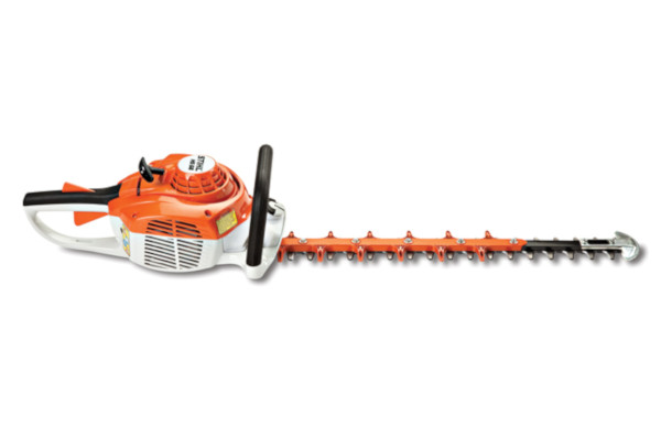 STIHL | Professional Hedge Trimmers | Model: HS 56 for sale at Bingham Equipment Company, Arizona