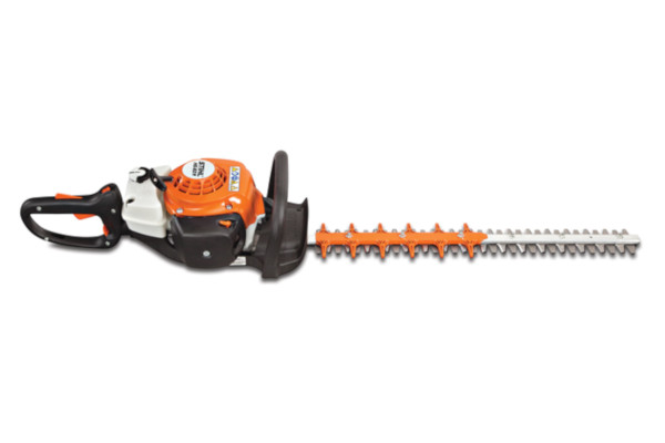 STIHL | Professional Hedge Trimmers | Model: HS 82 R for sale at Bingham Equipment Company, Arizona