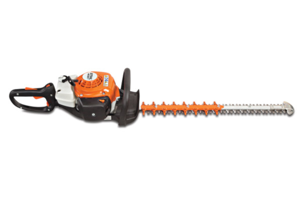 Stihl HS 82 T for sale at Bingham Equipment Company, Arizona