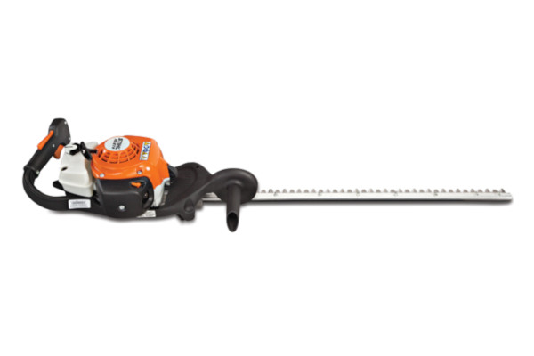 STIHL | Professional Hedge Trimmers | Model: HS 87 R for sale at Bingham Equipment Company, Arizona