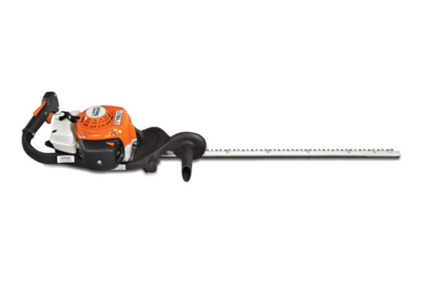 STIHL | Professional Hedge Trimmers | Model: HS 87 T for sale at Bingham Equipment Company, Arizona