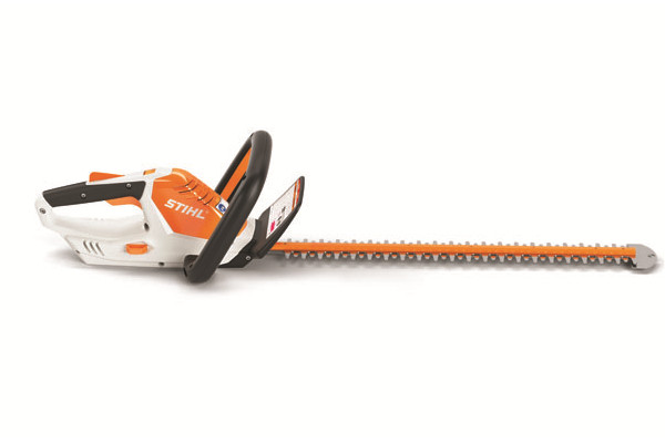 Stihl HSA 45 for sale at Bingham Equipment Company, Arizona
