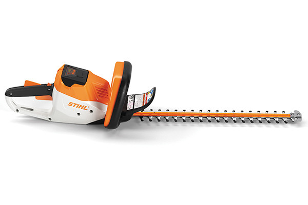 Stihl HSA 56 for sale at Bingham Equipment Company, Arizona