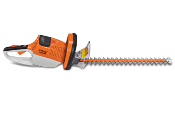 Stihl | Battery Hedge Trimmers | Model: HSA 66 for sale at Bingham Equipment Company, Arizona