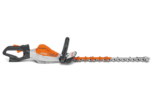 Stihl | Battery Hedge Trimmers | Model: HSA 94 R for sale at Bingham Equipment Company, Arizona