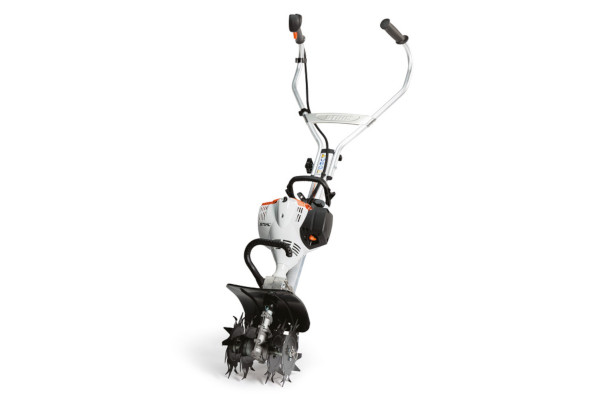 Stihl | YARD BOSS® | Model: MM 55 C-E STIHL YARD BOSS for sale at Bingham Equipment Company, Arizona
