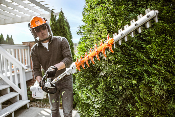 Stihl |  Hedge Trimmers | Professional Hedge Trimmers for sale at Bingham Equipment Company, Arizona