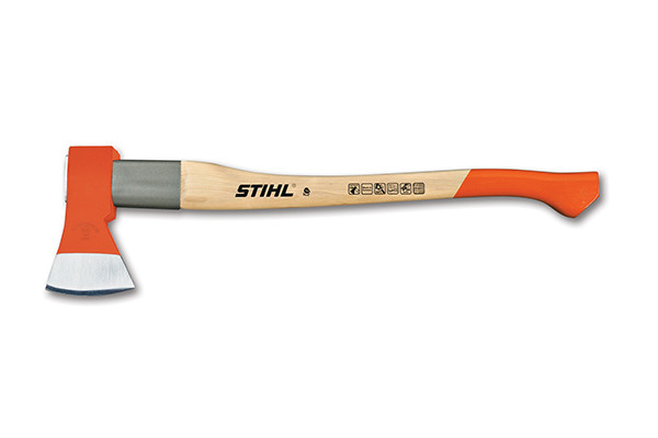Stihl Pro Universal Forestry Axe for sale at Bingham Equipment Company, Arizona