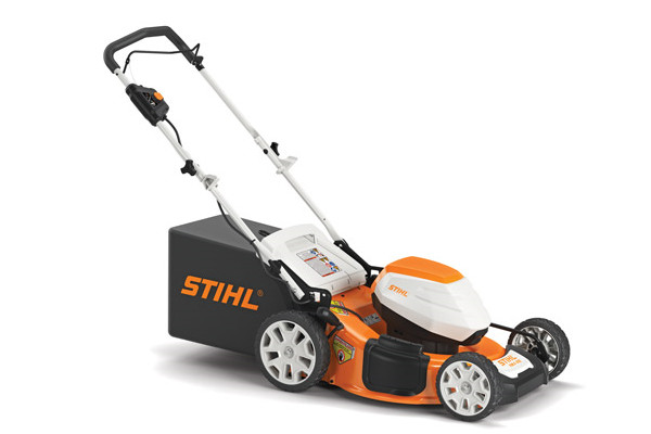 Stihl | Home Owner Lawn Mower | Model: RMA 510 for sale at Bingham Equipment Company, Arizona