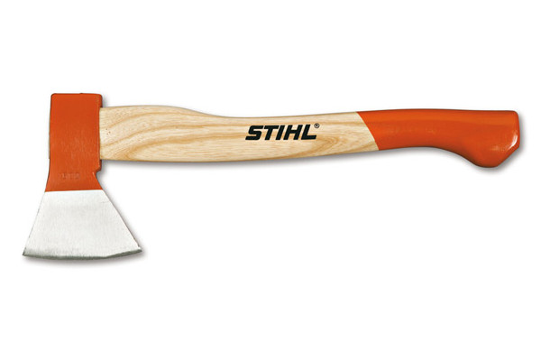 STIHL | Axes | Model: Woodcutter Camp & Forestry Hatchet for sale at Bingham Equipment Company, Arizona
