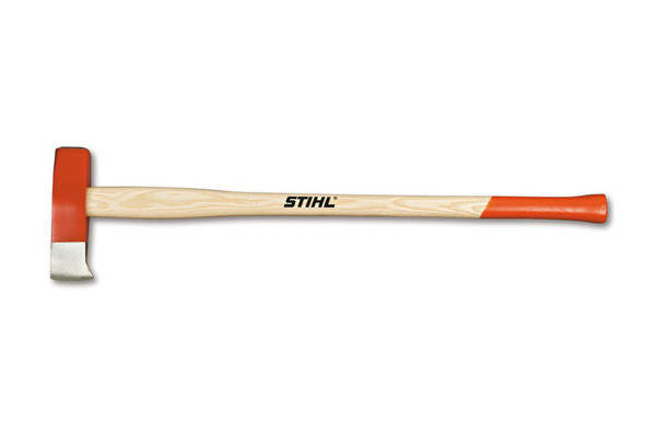STIHL | Axes | Model: Woodcutter Splitting Maul for sale at Bingham Equipment Company, Arizona